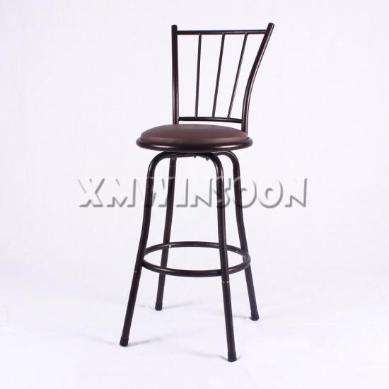 Wondrous Metal Adjustable Swivel Bar Stools 29 High Ac1030 Chinese Machost Co Dining Chair Design Ideas Machostcouk