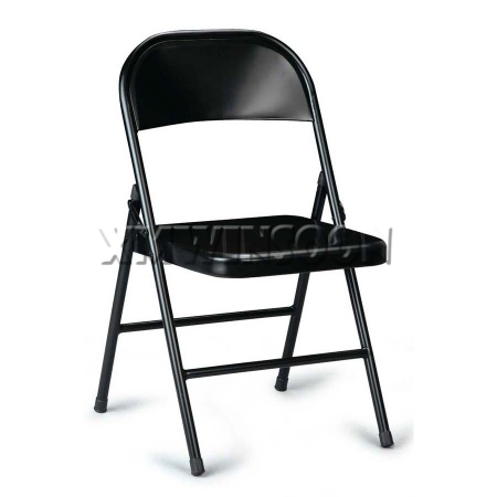 Heavy Duty Metal Folding Chairs