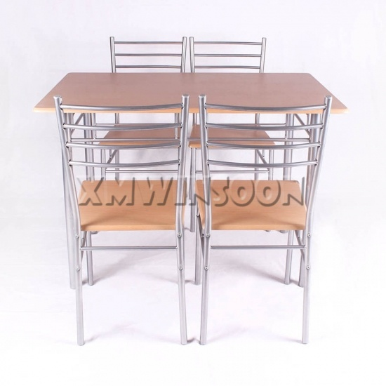 Discount Dining Room Table And Chairs Dining Room Furniture Cheap Metal Dining Room Table And Chairs Sets