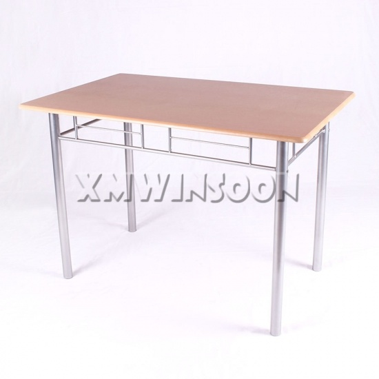 dining room furniture cheap metal dining room table and chairs sets