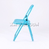 Wholesale Cheap Metal Steel Folding Chairs AC0190