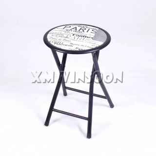 Cheap Metal Folding Stools