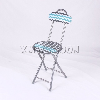 Cheap Padded Metal Folding Chairs