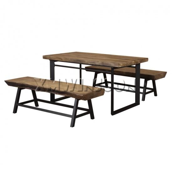 Wondrous Magnesium Oxide Furniture Magnesium Oxide Dining Table Beatyapartments Chair Design Images Beatyapartmentscom
